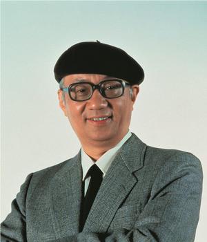 手塚治虫.jpg